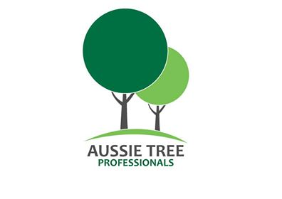 Aussie Tree Lopping Canberra